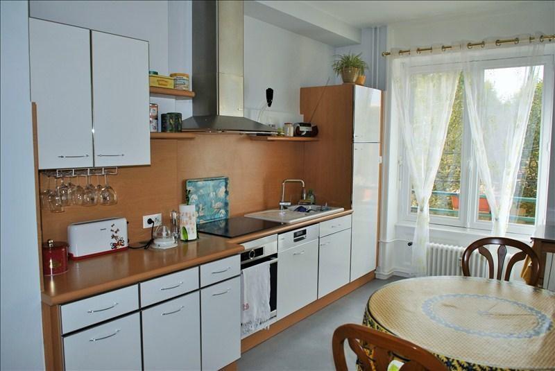 Verkauf wohnung Roanne 135000€ - Fotografie 5