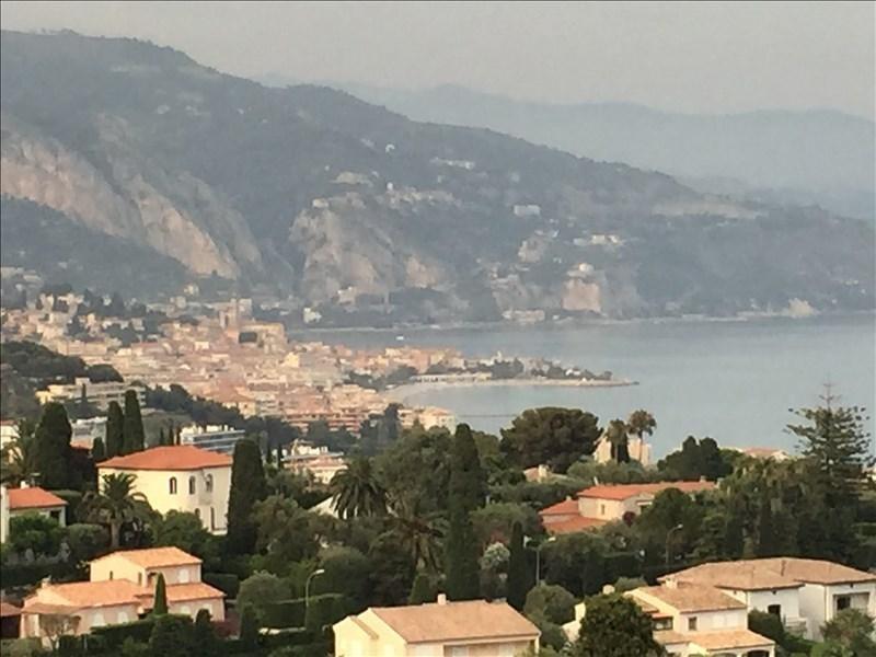 Vente appartement Roquebrune cap martin 546000€ - Photo 6