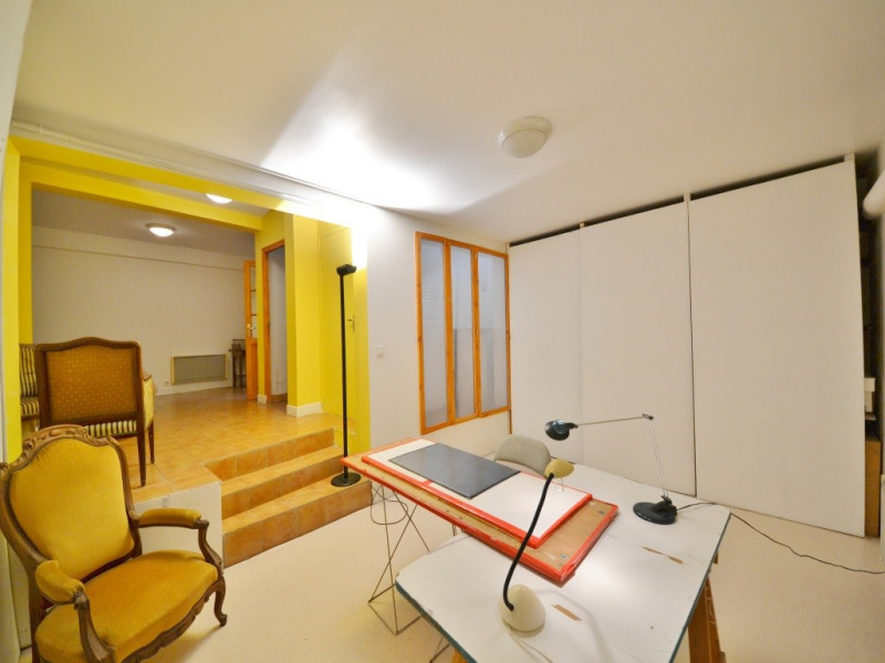 Vente appartement Suresnes 549000€ - Photo 6