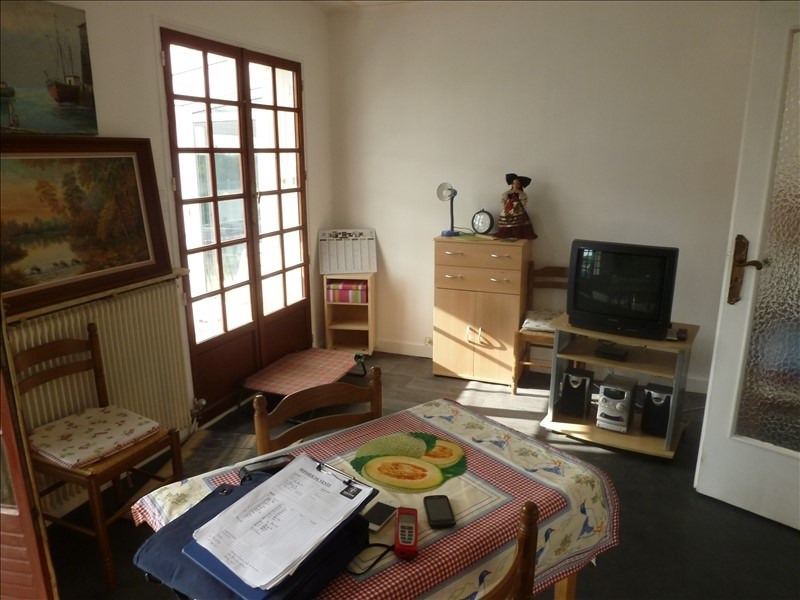 Vente maison / villa La prenessaye 86000€ - Photo 8