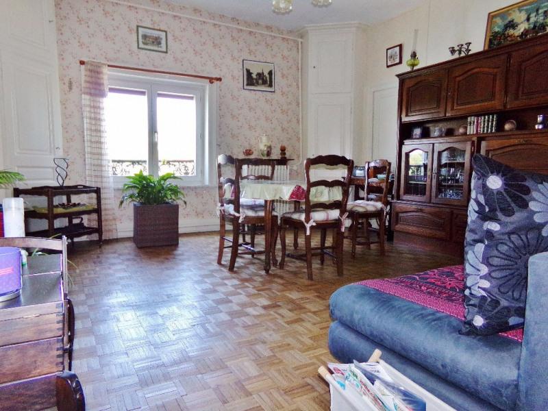 Vente appartement Caluire et cuire 344000€ - Photo 2