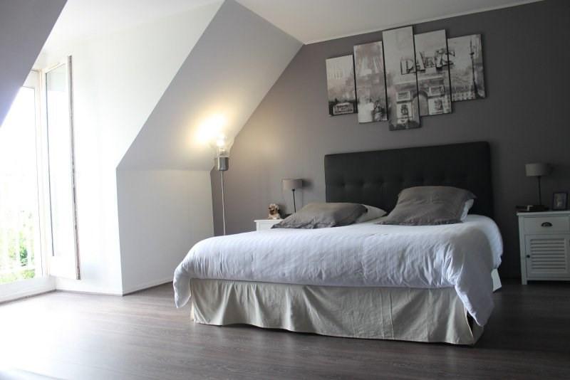 Verkoop  huis Orgeval 675000€ - Foto 13