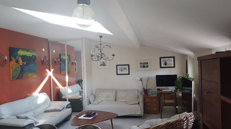 Vente appartement La crau 175 000€ - Photo 4