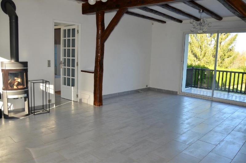 Vente maison / villa Bois le roi 327000€ - Photo 3