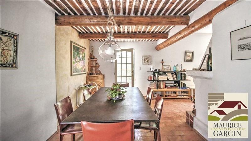 Vente de prestige maison / villa St andiol 572000€ - Photo 5