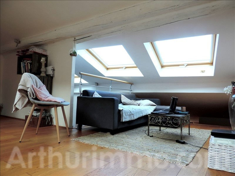 Vente maison / villa St nazaire en royans 199000€ - Photo 3