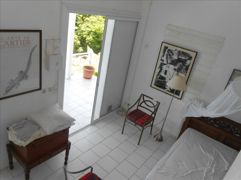 Sale apartment Trois rivieres 110000€ - Picture 6