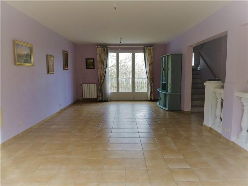 Venta  casa Villennes sur seine/ medan 595000€ - Fotografía 3