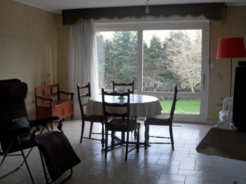 Vente maison / villa Ploeren 415000€ - Photo 4