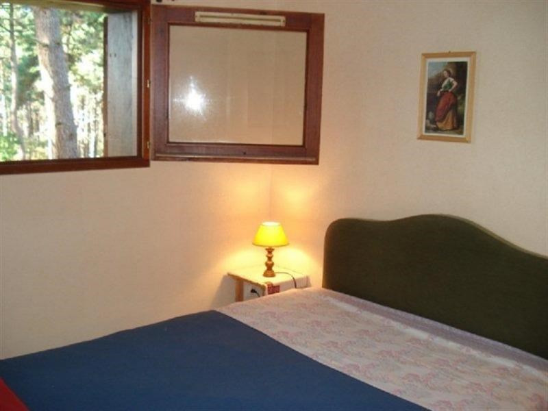 Vacation rental house / villa Lacanau-ocean 545€ - Picture 5