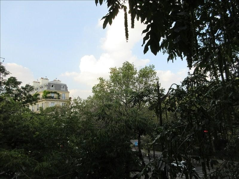 Sale apartment Paris 11ème 657 000€ - Picture 8