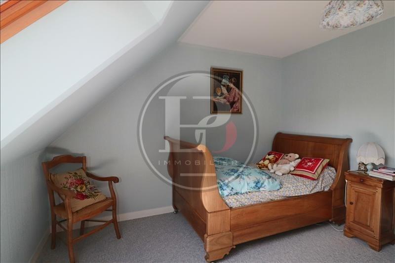 Deluxe sale house / villa L etang la ville 1230000€ - Picture 7
