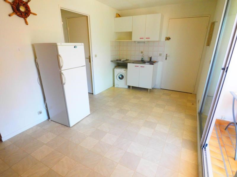 Vente appartement Le grau du roi 114 000€ - Photo 3
