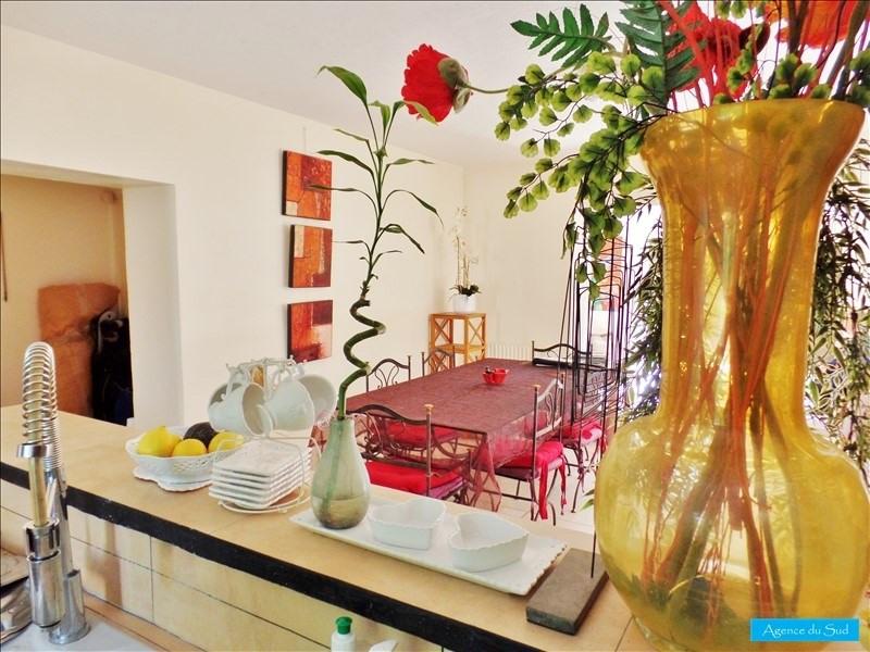Vente maison / villa La ciotat 495000€ - Photo 6