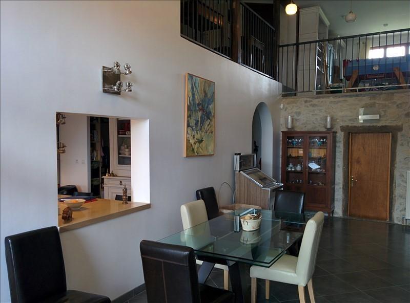 Vente maison / villa Hauteville lompnes 269000€ - Photo 5
