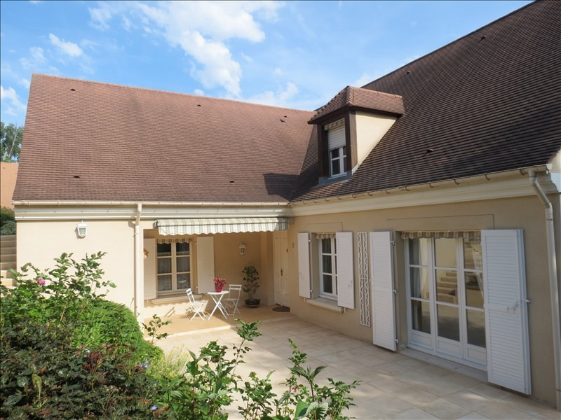 Vente maison / villa St prix 750 000€ - Photo 8