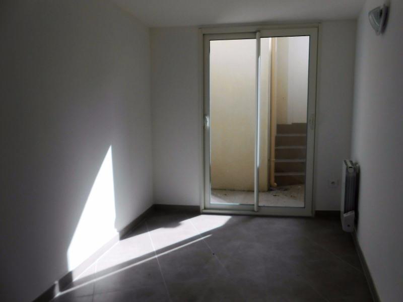 Sale apartment Les sables d olonne 158000€ - Picture 3