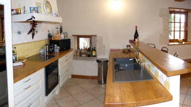 Vente maison / villa Albi 279000€ - Photo 3