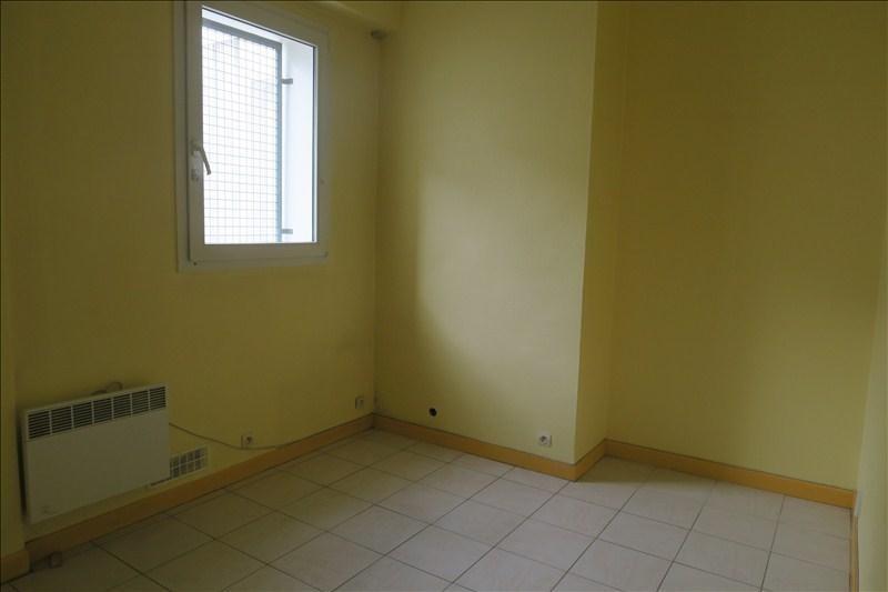 Rental empty room/storage Royan 640€ HT/HC - Picture 5