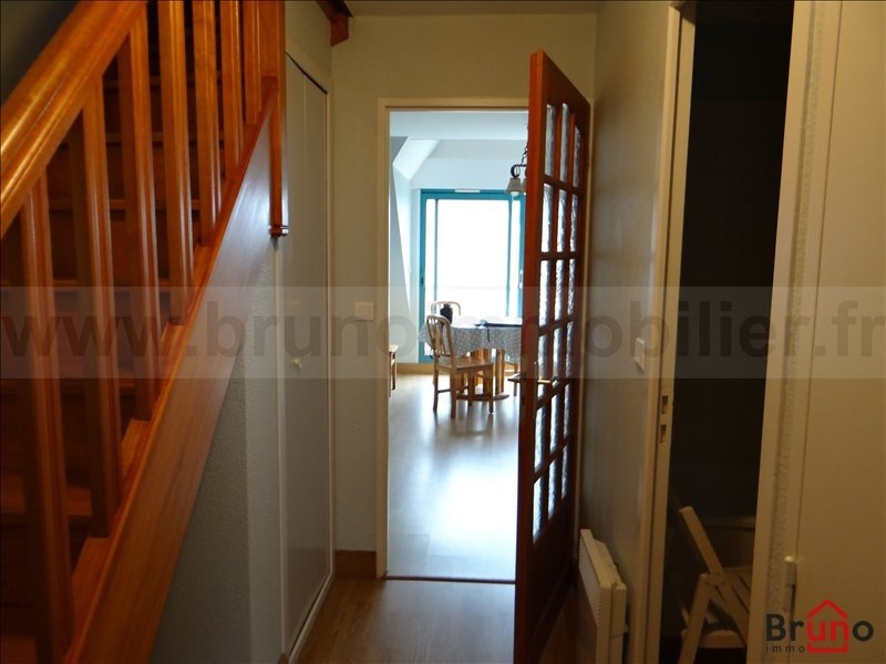 Vente appartement Le crotoy  - Photo 6