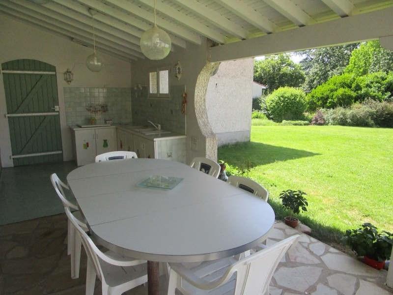 Vente maison / villa Albi 369000€ - Photo 3