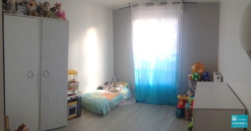 Vente appartement Igny 275000€ - Photo 2