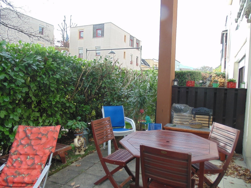 Sale apartment Meylan 350 000€ - Picture 14