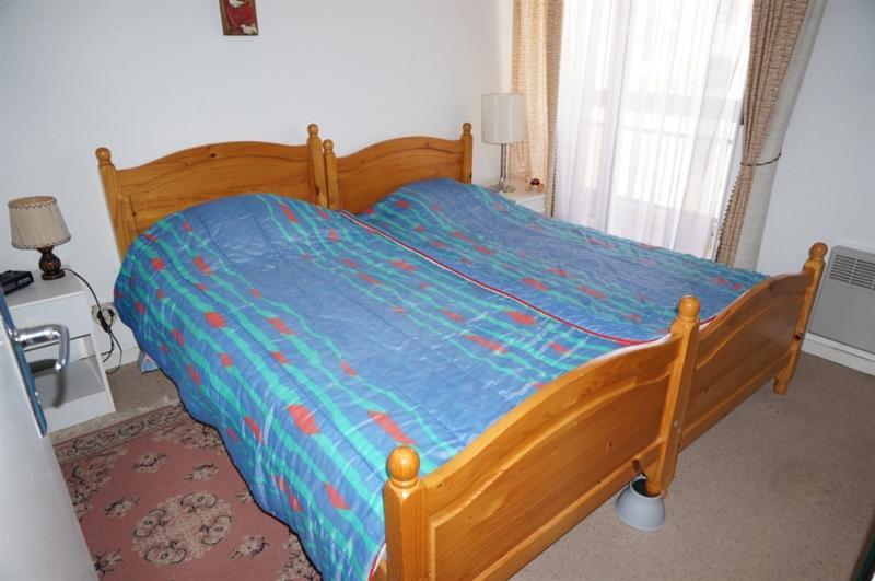 Location vacances appartement Stella plage 220€ - Photo 7