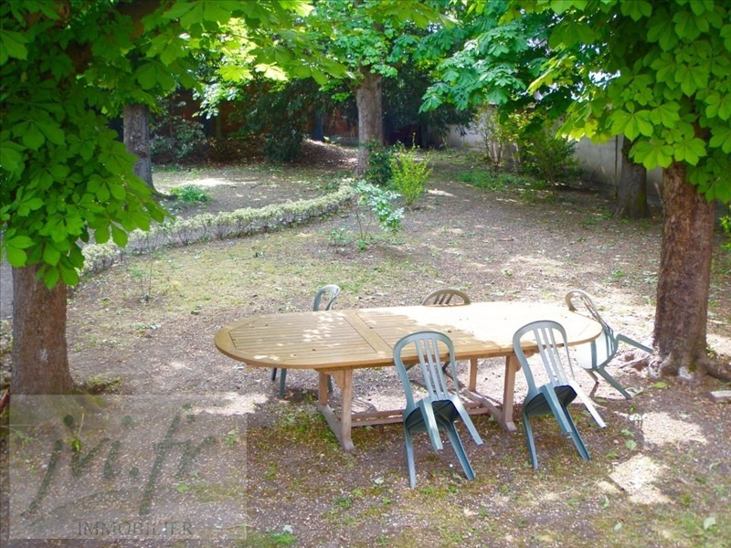Vente de prestige maison / villa Deuil la barre 1029000€ - Photo 8