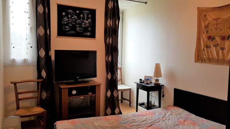 Sale apartment Noisy le grand 222000€ - Picture 6