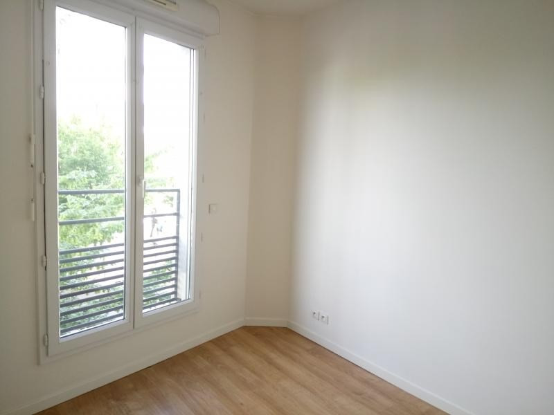 Location appartement St germain en laye 1 235€ CC - Photo 4
