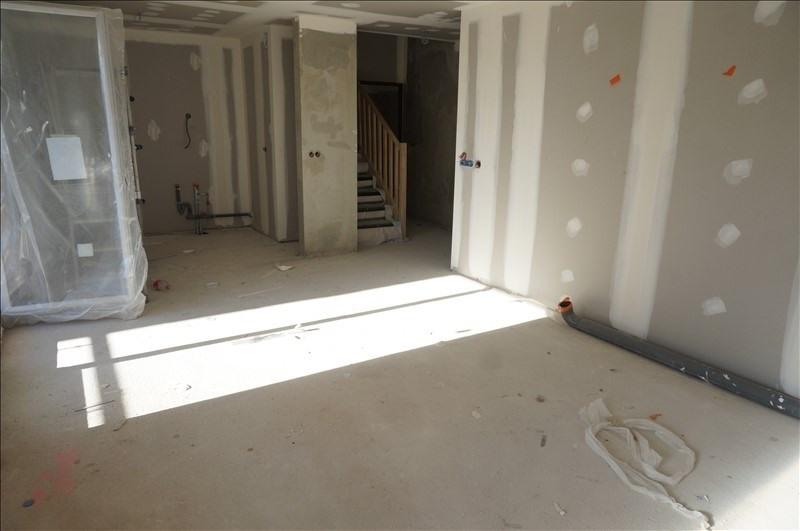 Vente appartement Toulouse 470000€ - Photo 6