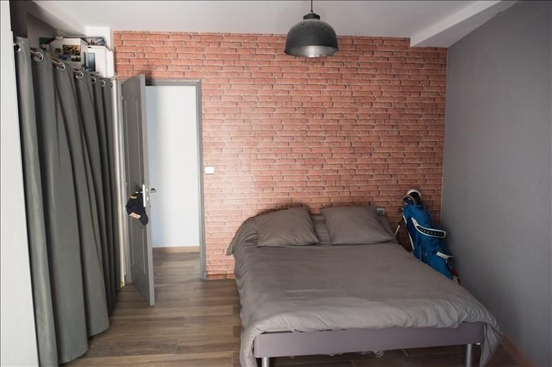 Sale apartment La valette du var 435000€ - Picture 6