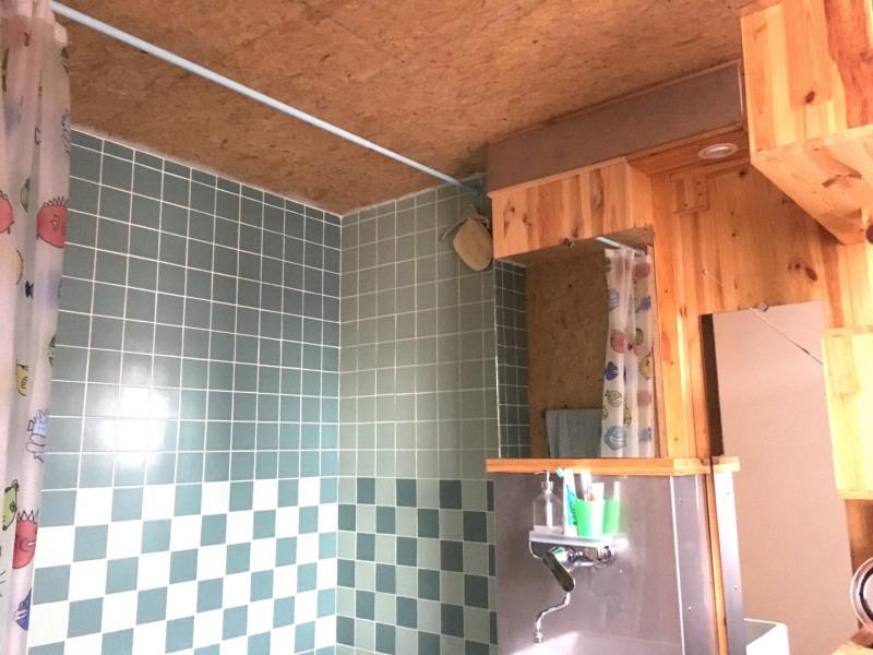 Sale house / villa Lille 228000€ - Picture 21