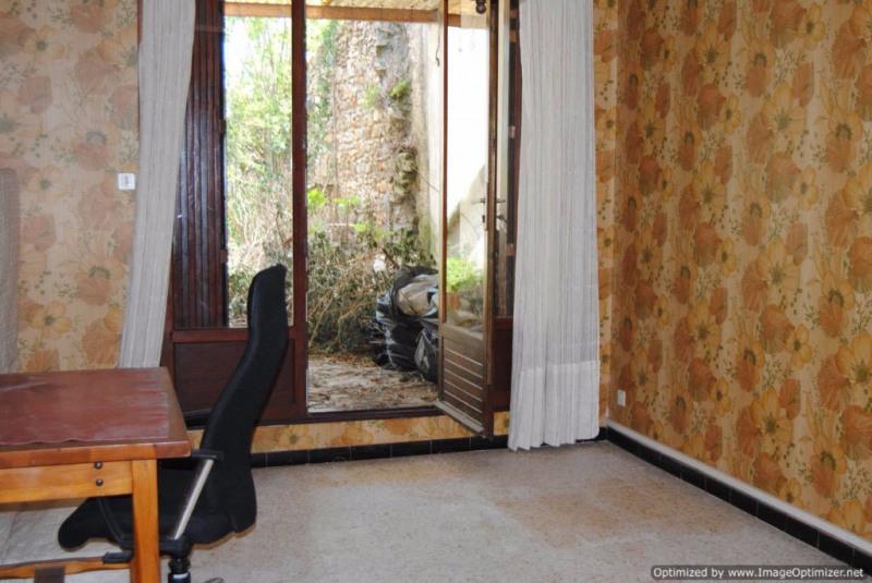 Vente maison / villa Alzonne 77000€ - Photo 10