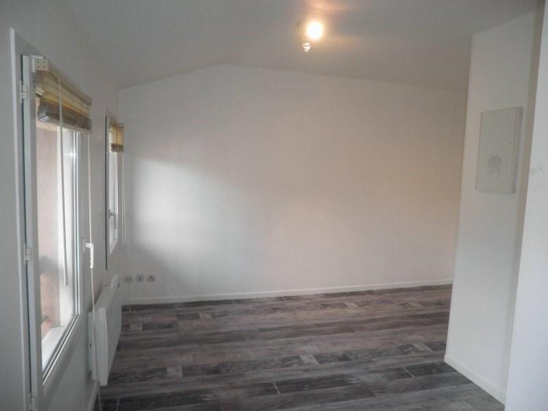 Rental apartment Toulouse 426€ CC - Picture 3