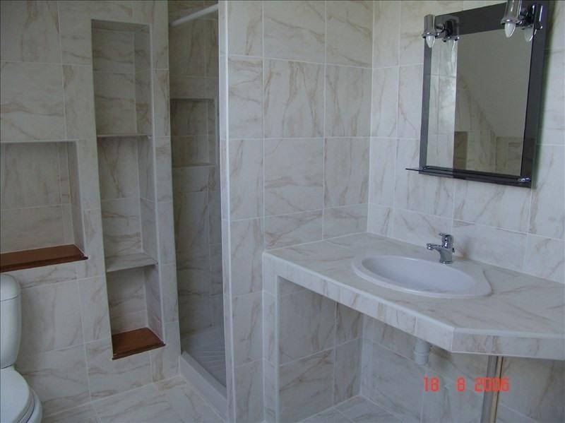 Produit d'investissement maison / villa Bain de bretagne 180000€ - Photo 4