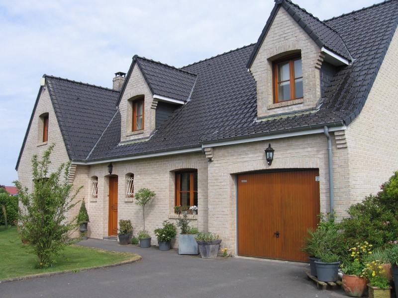 Vente maison / villa Buysscheure 336000€ - Photo 1