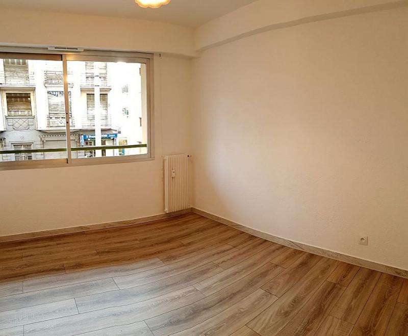 Sale apartment Nice 115 000€ - Picture 6