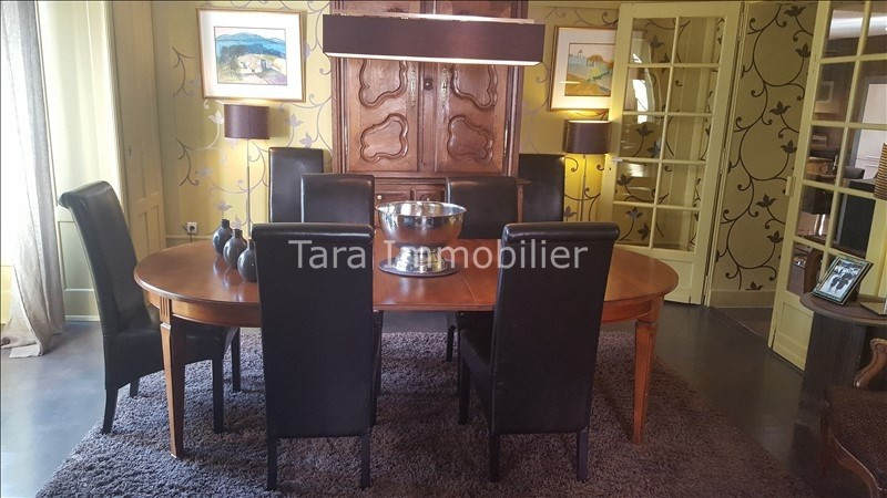 Vente de prestige appartement Chamonix mont blanc 1 345 000€ - Photo 5