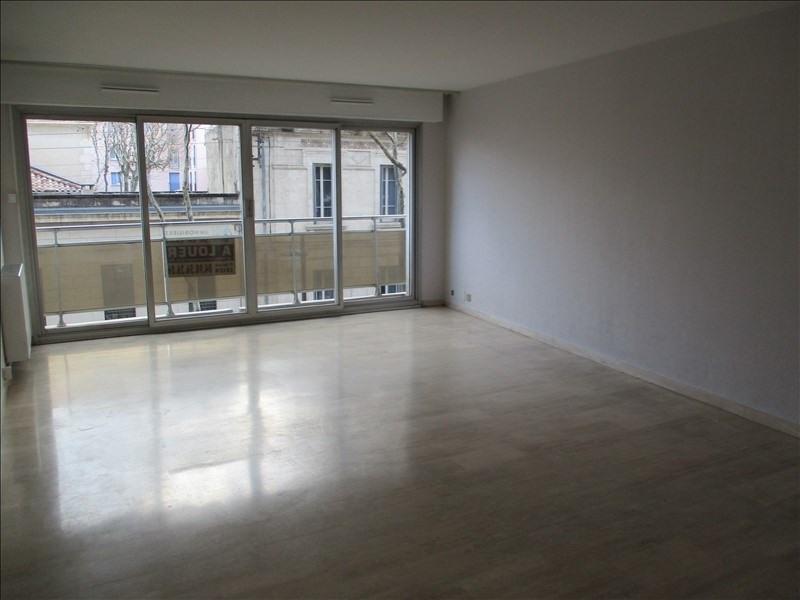Location appartement Salon de provence 990€ CC - Photo 1