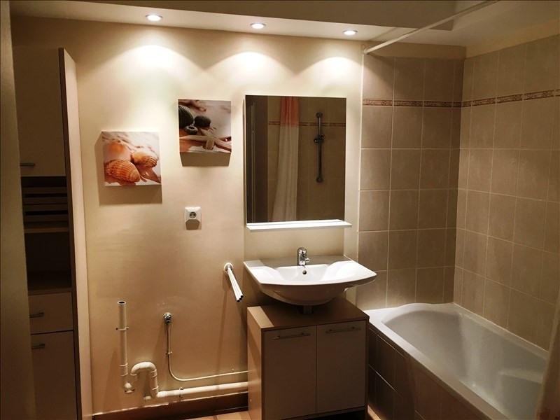 Vente appartement Four 130000€ - Photo 4