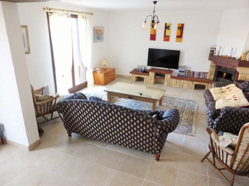 Alquiler vacaciones  casa Collioure 1396€ - Fotografía 4