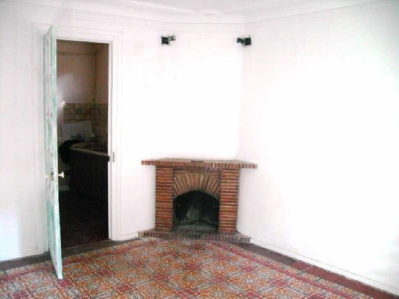 Vendita immobile Jouques 187000€ - Fotografia 4