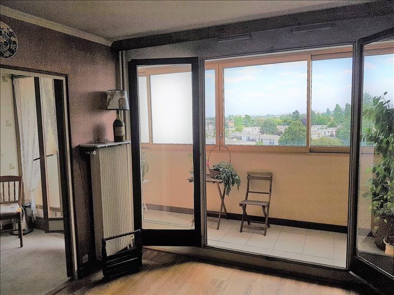Vente appartement Franconville 190000€ - Photo 5