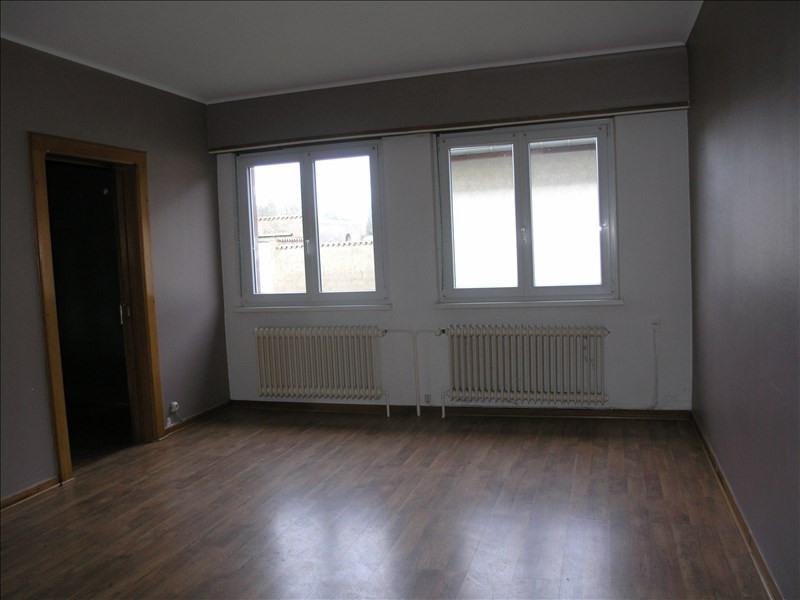 Sale house / villa Drulingen 215000€ - Picture 11