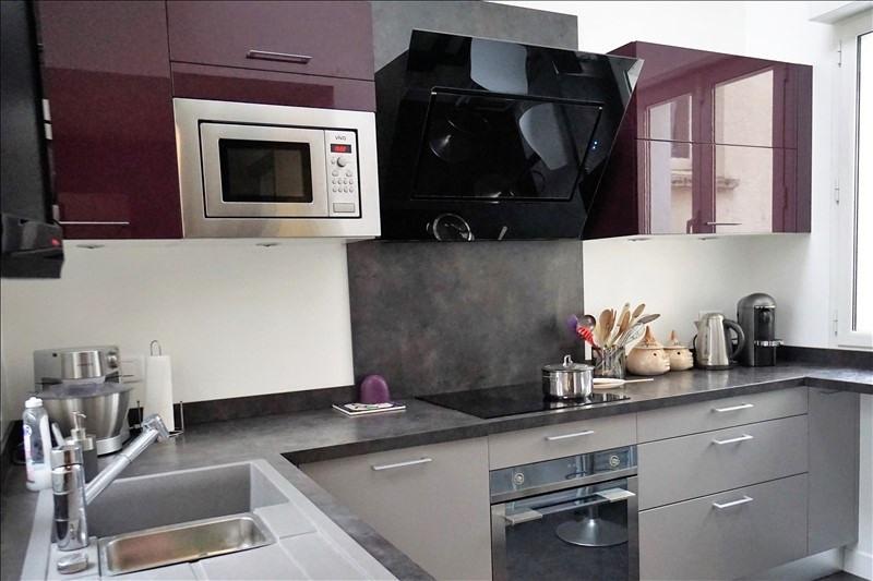 Immobile residenziali di prestigio casa Bois colombes 1110000€ - Fotografia 4