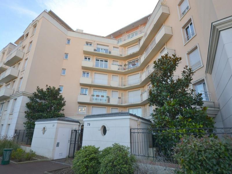 Location appartement Suresnes 1920€ CC - Photo 26