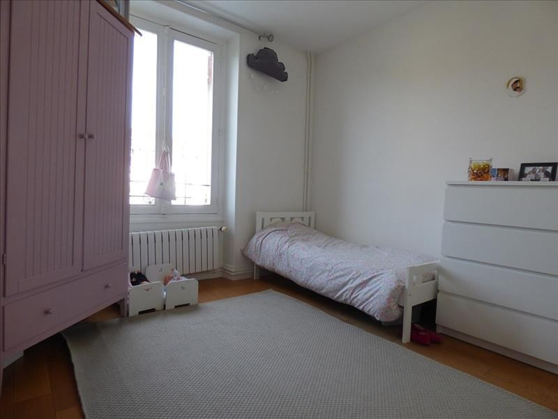 Vente maison / villa Senlis 519000€ - Photo 7