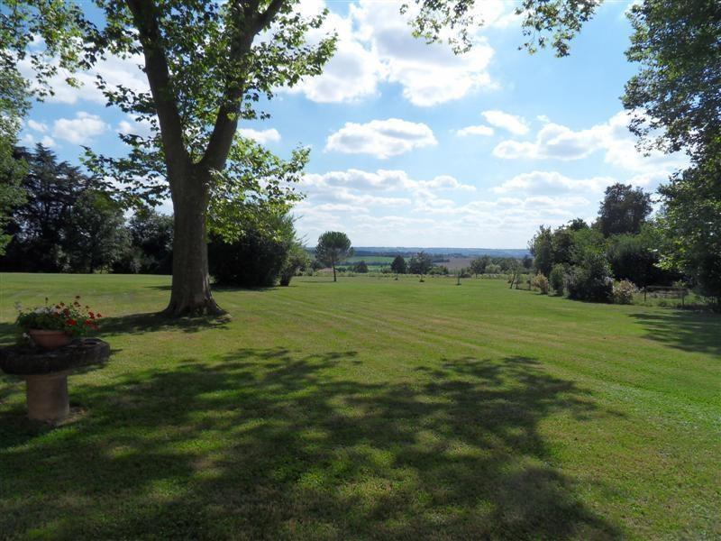 Vente de prestige château Toulouse 5 mn 1449000€ - Photo 12